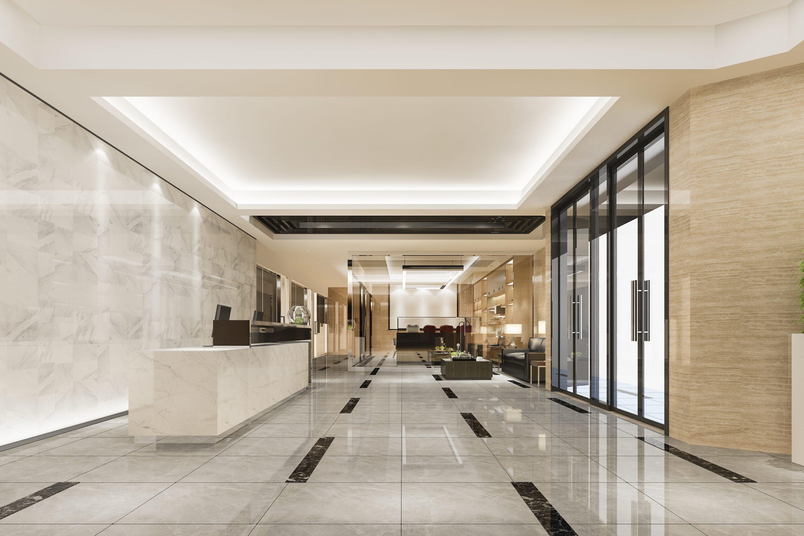 hotel verpachten und verkaufen