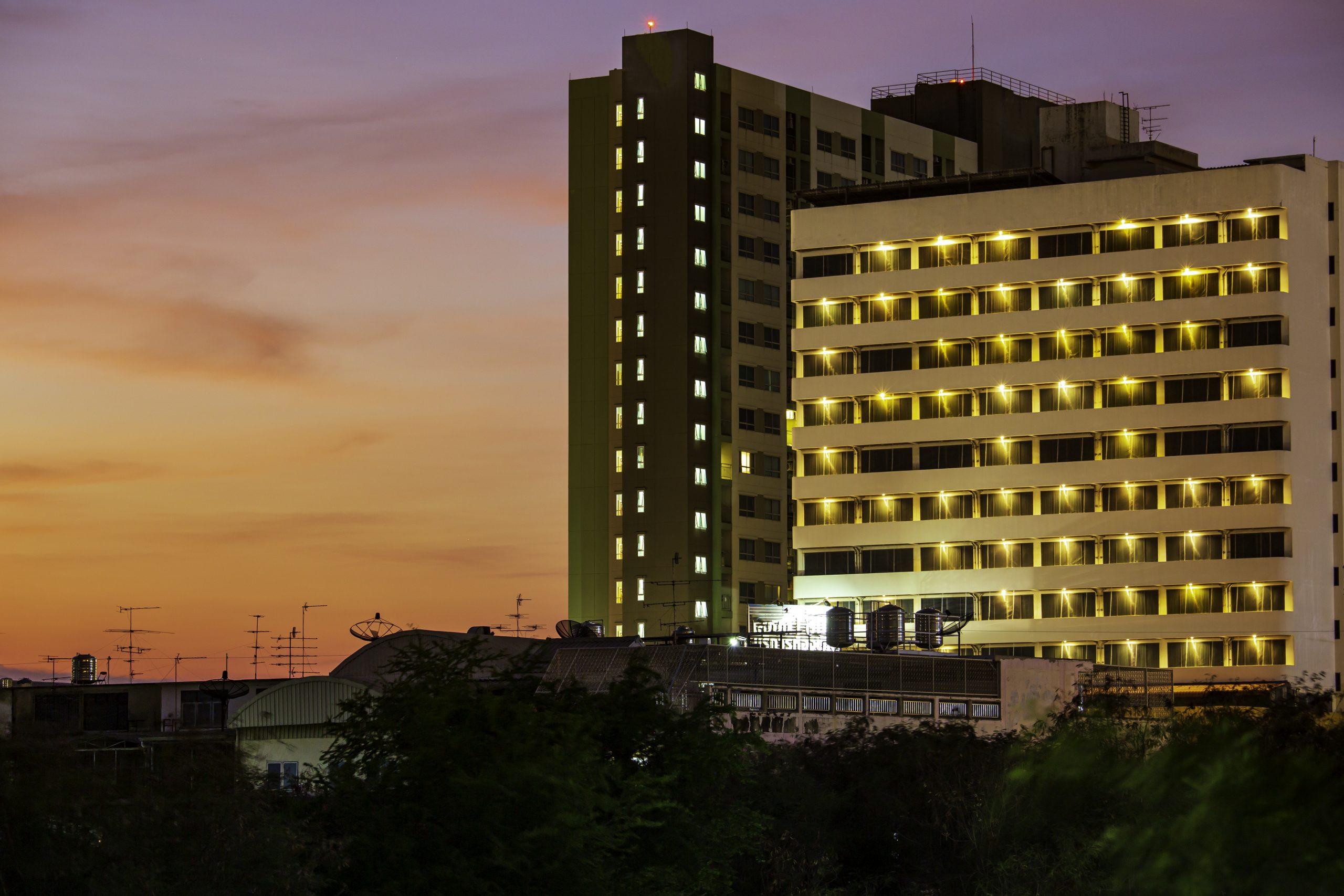 Hotel inverstoren hotel verkauf und hotel zur pacht frankfurt am main