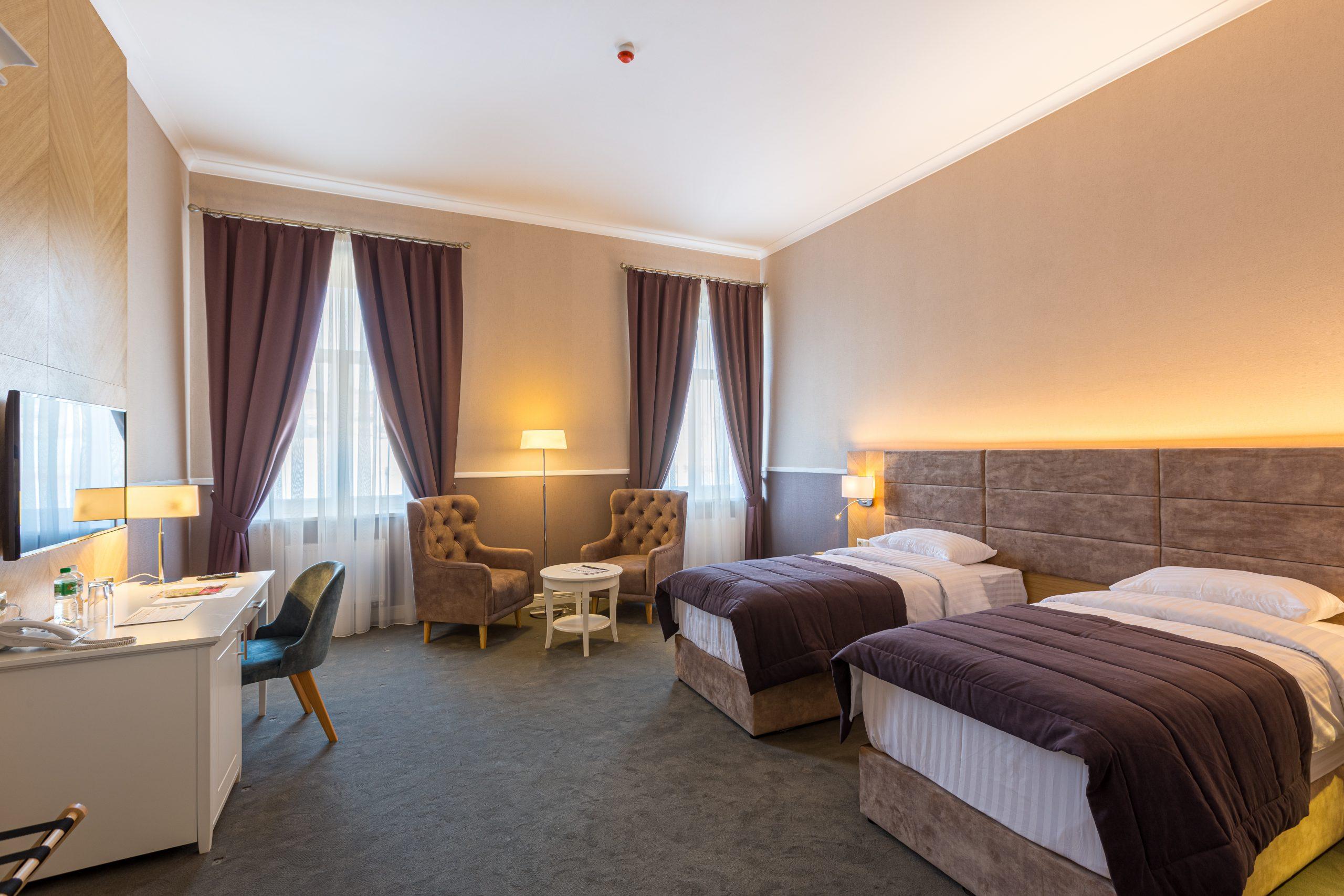 nowa -hotel hotel zur pacht frankfurt am main